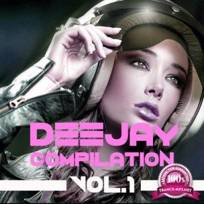 DeeJay Compilation, Vol. 1 (2020)