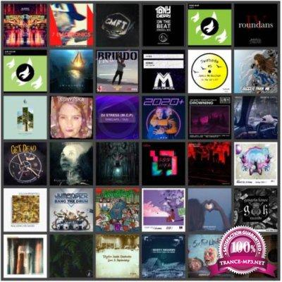 Beatport Music Releases Pack 2370 (2020)