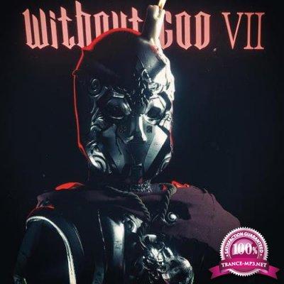 Without God Season Seven (2020)