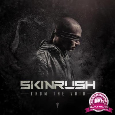 Skinrush - From The Void (2020)