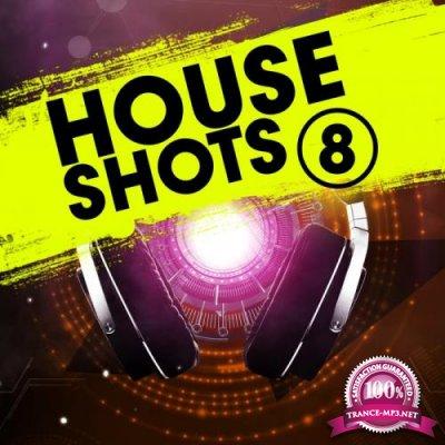 House Arena Vol 8 (2020)