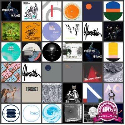 Beatport Music Releases Pack 2374 (2020)