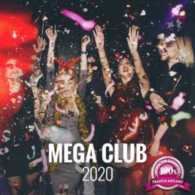 Mega Club 2020 (2020)