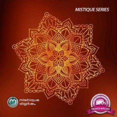 Mistique Series Vol 6 (2020)