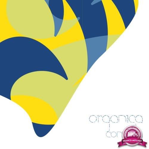 Organica Compila 1 (2020)