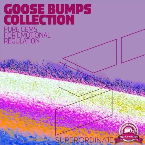 Goose Bumps Collection, Vol. 5 (2020)