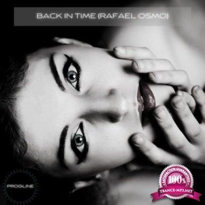 Rafael Osmo - Back in Time (Rafael Osmo) (2020)