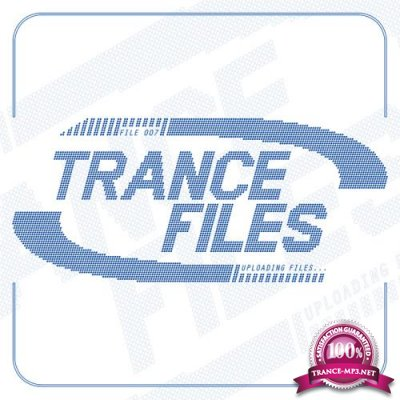 High Contrast Nu Breed - Trance Files (File 007) (2011) FLAC