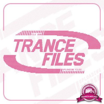 High Contrast Nu Breed - Trance Files (File 008) (2011) FLAC