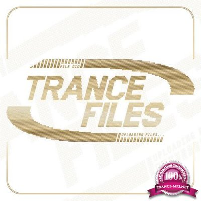 High Contrast Nu Breed - Trance Files (File 010) (2012) FLAC