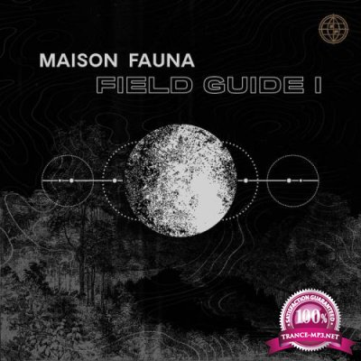 Maison Fauna Field Guide 1 (2020)