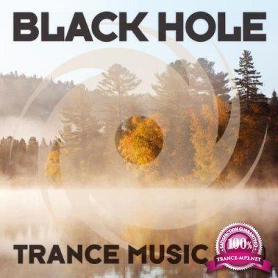 Black Hole: Black Hole Trance Music 11-20 (2020)
