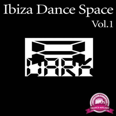 Ibiza Dance Space Vol 1 (2020)
