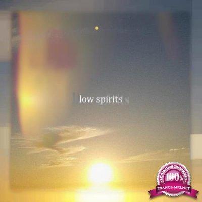 Turion - Low Spirits (2020)