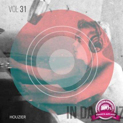 In Da Houz Vol 31 (2020)