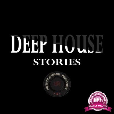 Deep House Stories (2020)