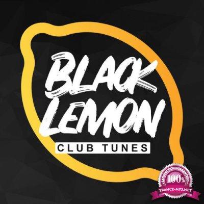 Black Lemon Club Tunes (2020)