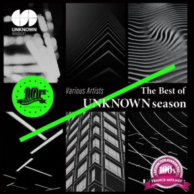 The Best Of Unknown Season (2020)