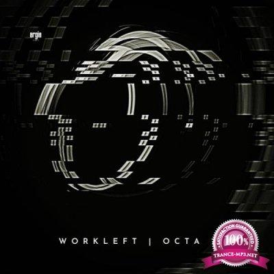 Workleft - OCTA 7 'Album' (2020)