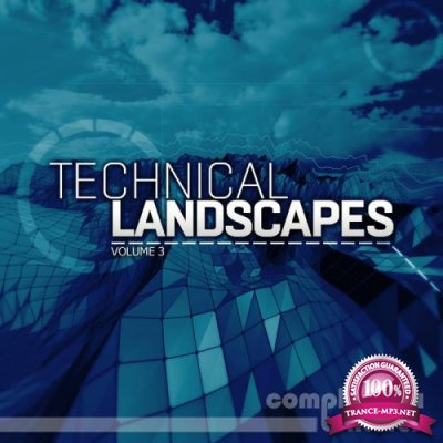 Technical Landscapes Vol 3 (2020)