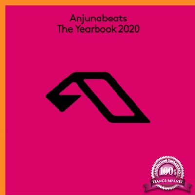 Anjunabeats The Yearbook 2020 (2020) FLAC