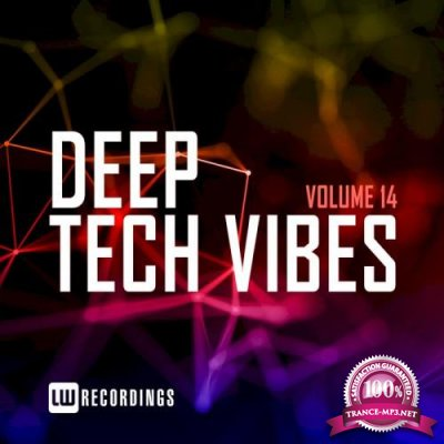 Deep Tech Vibes, Vol. 14 (2020)