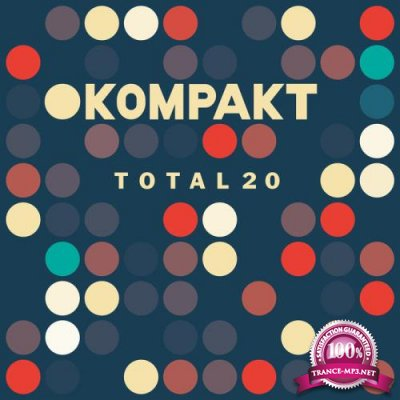 Kompakt: Total 20 (2020)
