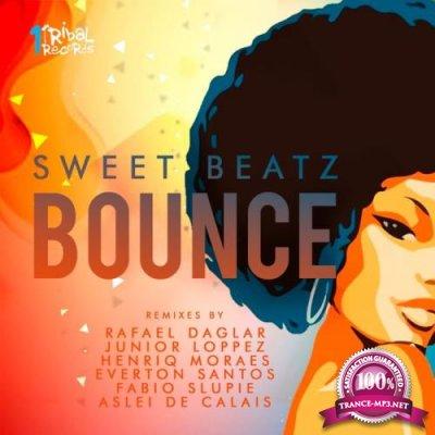 Sweet Beatz - Bounce (2020)