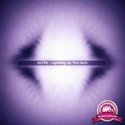 Alfre - Lighting Up The Dark (2020)