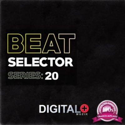 Beat Selector 20 (2020)