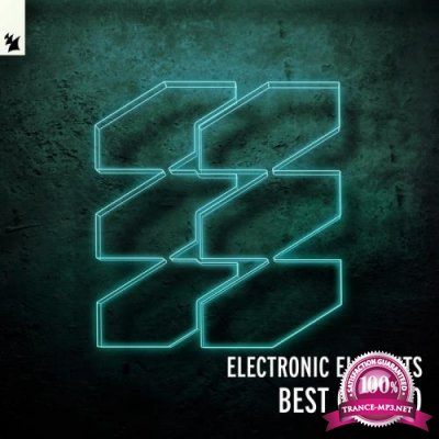 Armada Electronic Elements Best Of 2020 (Extended Versions) (2020)