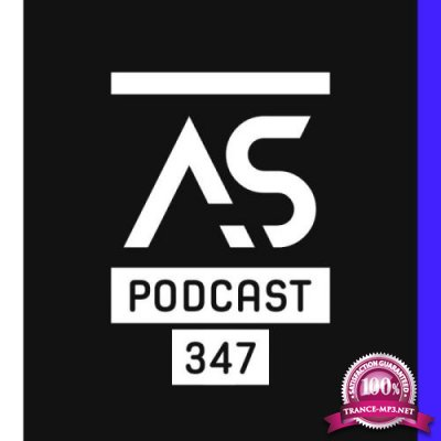 Addictive Sounds - Addictive Sounds Podcast 347 (2020-12-21)