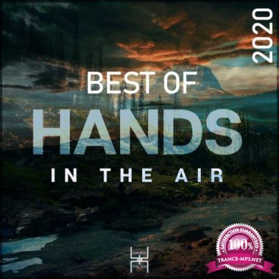 Best Of Hands In The Air 2020 (2020)