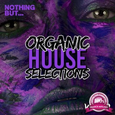 Nothing But... Organic House Selections Vol 02 (2020)
