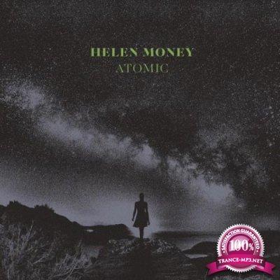 Helen Money - Atomic (2020) FLAC