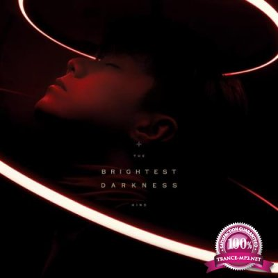 Hins Cheung - The Brightest Darkness (2021)