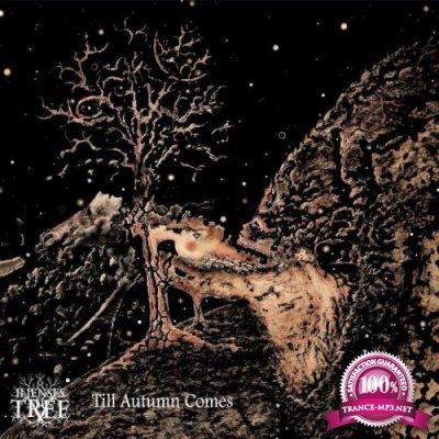 Ilienses Tree - Till Autumn Comes (2020)