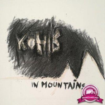 Kohib - In Mountains (2020)