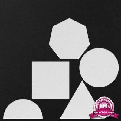 Pye Corner Audio - Black Mill Tapes (10th Anniversary Box) (2020)
