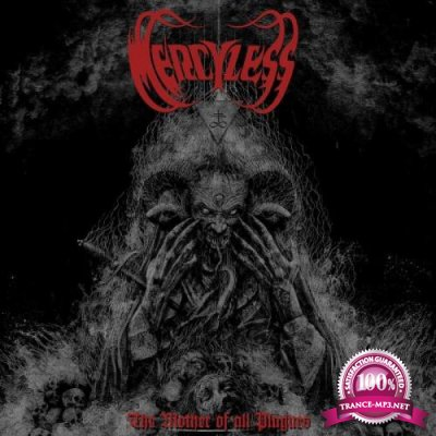 Mercyless - The Mother Of All Plagues (2020) FLAC