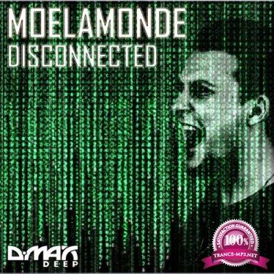 Moelamonde - Disconnected (2020)
