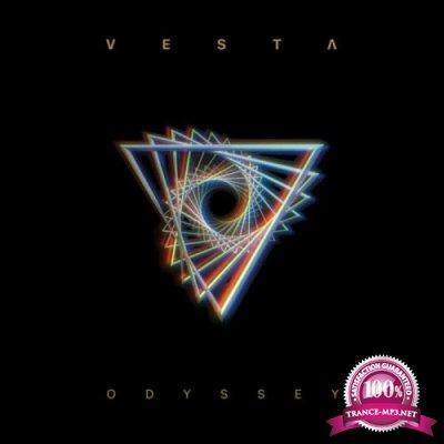 Vesta - Odyssey (2020)