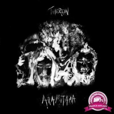 Therein - Aramitama (2020)