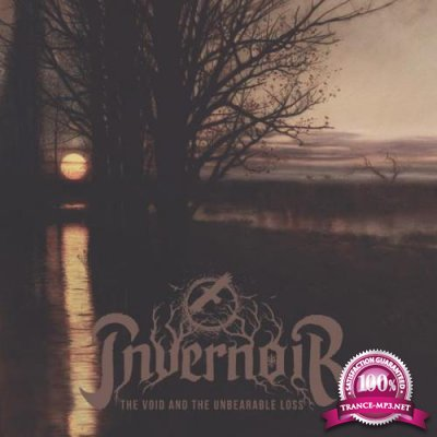 Invenoir - The Void And The Unbearable Loss (2020) FLAC