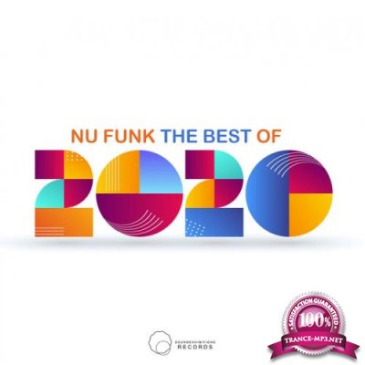 The Best Of 2020 Nu Funk (2021)