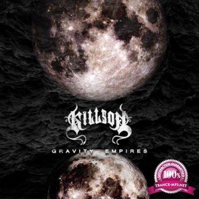 Killson - Gravity Empires (2021)