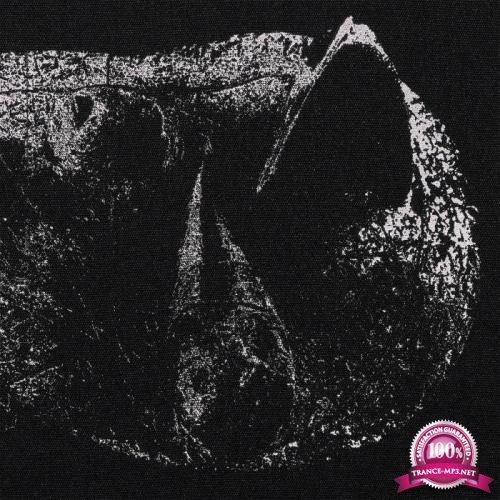 Demon Head - Viscera (2021) FLAC