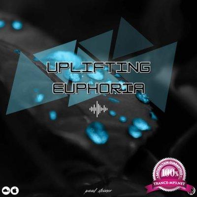 Paul Steiner - Uplifting Euphoria 082 (2021-02-19)
