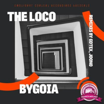 The Loco - Bygoia (2021)