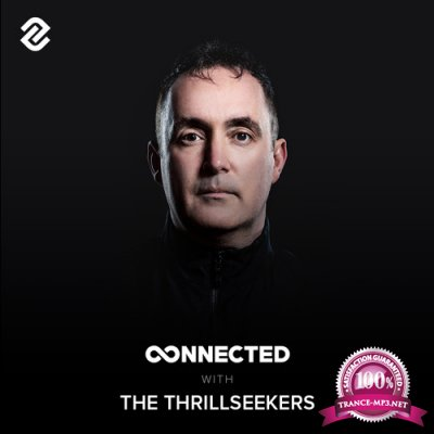 The Thrillseekers - Connected 035 (2021-02-03)